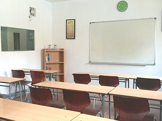 C2-團體教室2