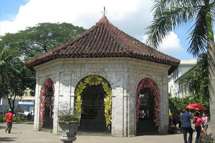 Cebu遊學-Cebu語言學校介紹