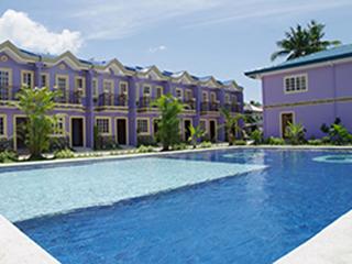 CG學校-游泳池
