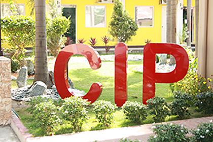 克拉克語言學校-克拉克遊學-CIP語言學校