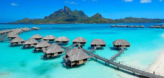 菲律賓度假
