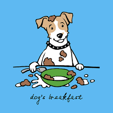 dog-food-多益