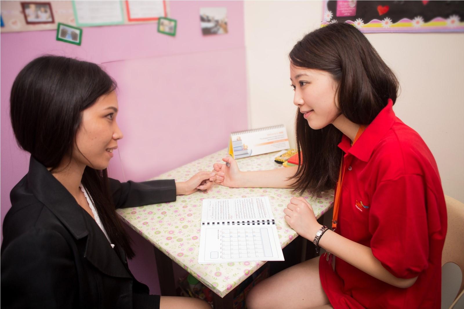 菲律賓語言學校多益密集班