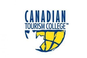 Canadian tourism college-空姐課程