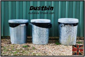 dubstin-多益英文