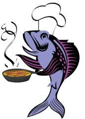 fish-多益準備