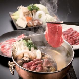 學英文-燒肉