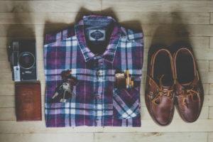 shirt-多益 線上