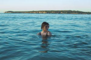 swimming-多益技巧