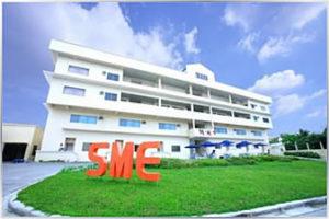 多益-SME語言學校