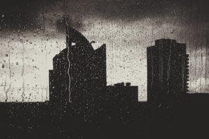 rainning-多益聽力