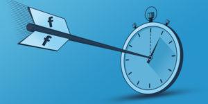 時間-英文進修