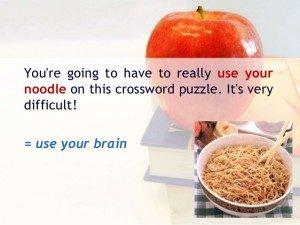 如何學好英文文法-apple