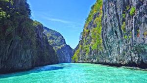 菲律賓遊學-伊尼島