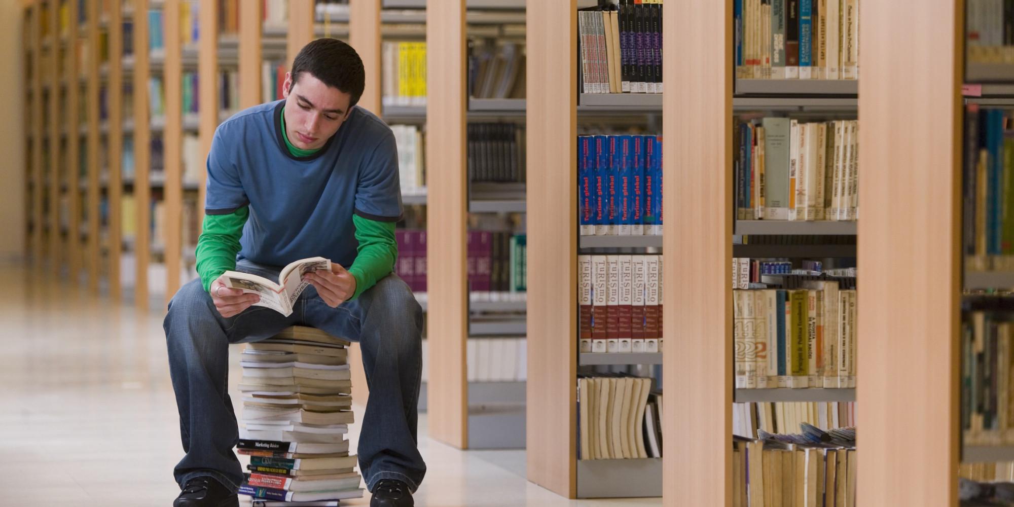多益閱讀技巧-多益如何準備?