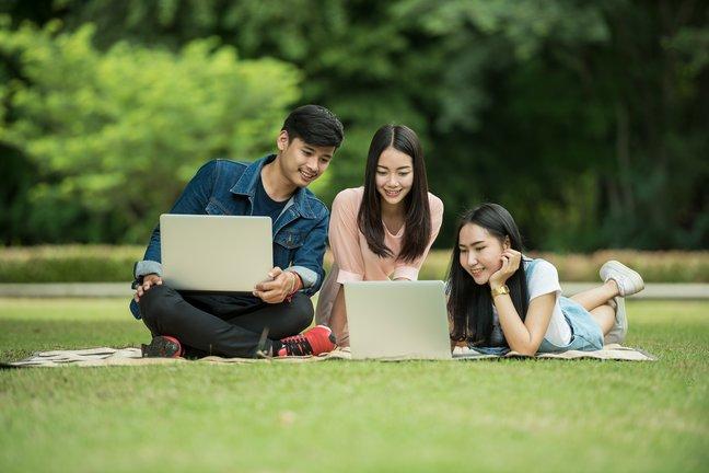 菲律賓語言學校推薦