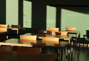 密集式英文學習-學校即是官方考場