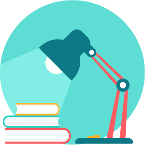 GoEducation 菲律賓密集式英文-進修英文
