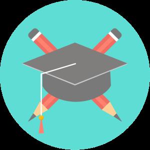 GoEducation 菲律賓密集式英文-準備多益