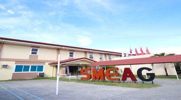 斯巴達-SME語言學校Sparta