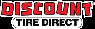 Austin DMC event planning companies