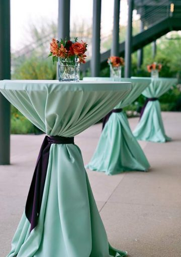 Austin-TX-event-decor