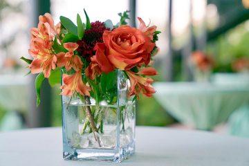Austin Texas event florals