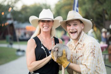armadillo-racing-for-events