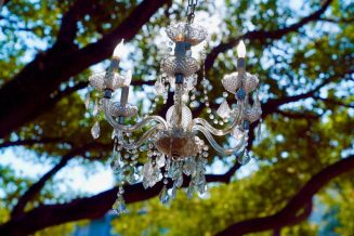 event lighting houston texas