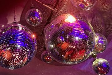 disco-event-theme-props-and-staging-texas