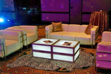 disco-lounge-event-decor