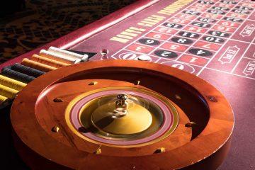 Austin-casino-themed-event-design