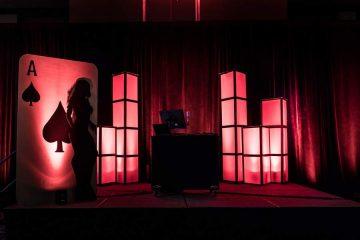 Austin-casino-themed-event-decor