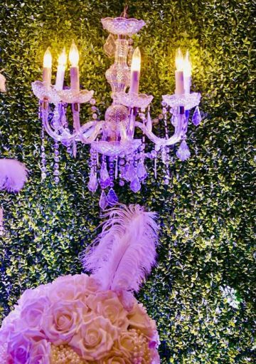 hollywood-glam-event-theme-18