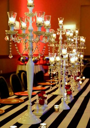 hollywood-glam-event-theme-4