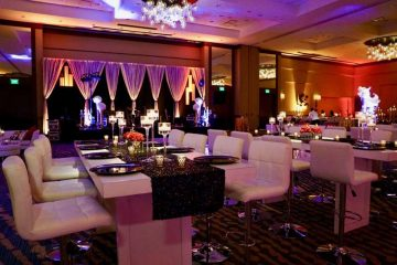 hollywood-glam-event-theme-5
