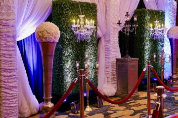 hollywood-glam-event-theme-16