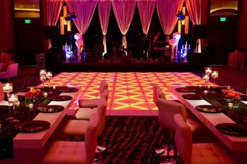 hollywood-glam-event-theme-12