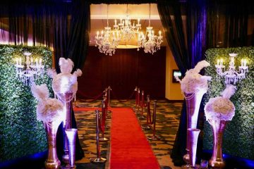 hollywood-glam-event-theme-17