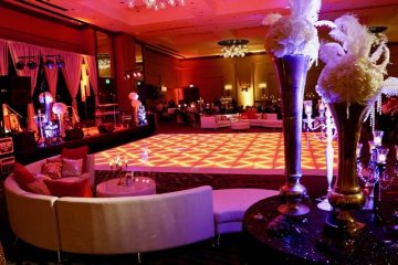 hollywood-glam-event-theme-23