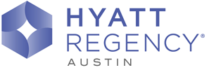 Austin Hyatt Regency event planning