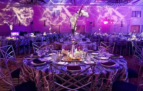 awards-night-event-theme