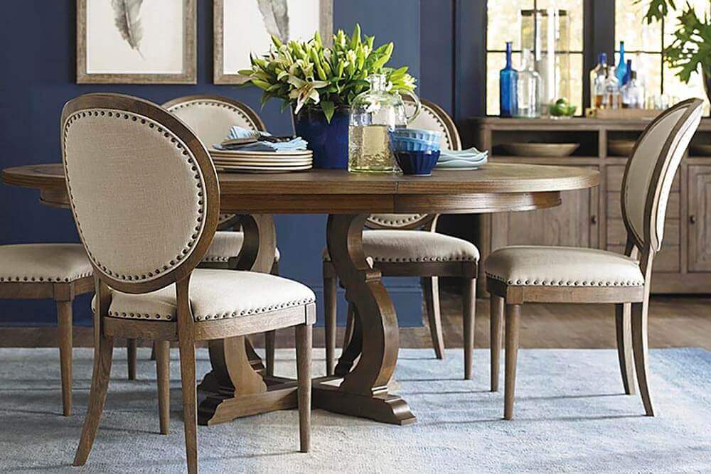 Artisan Classic Dining Room