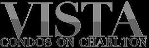 Vista On Charlton by Van Kleef