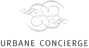 The Urbane Concierge