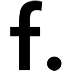Social logo 144x144