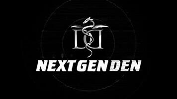 Next Gen's Den