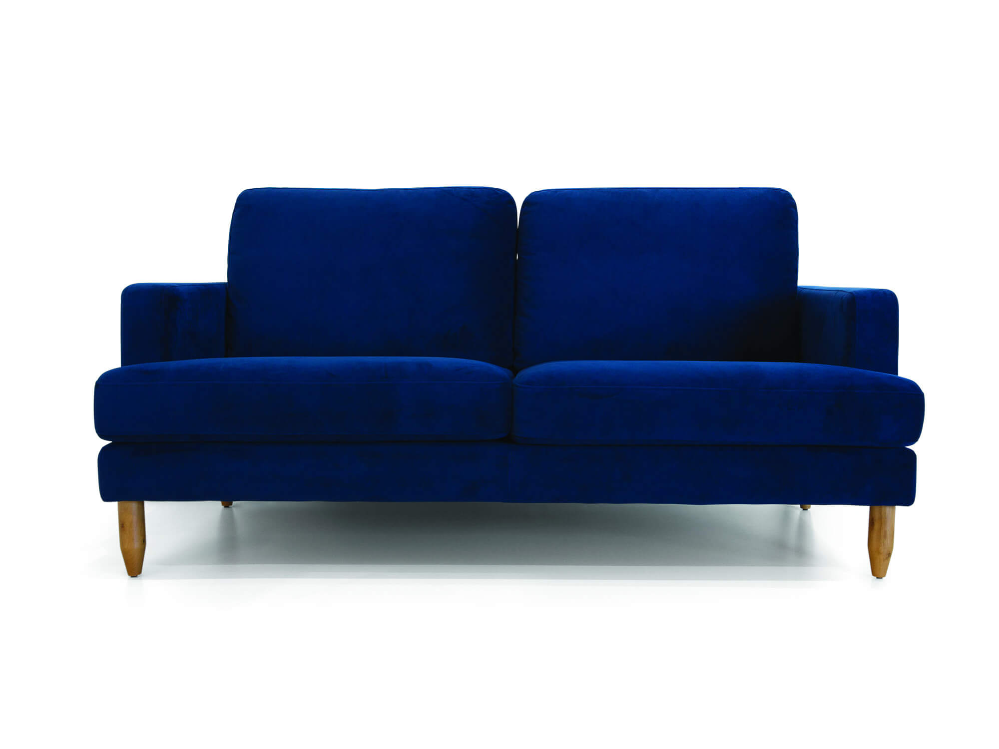 Costa Sofa (Blue)