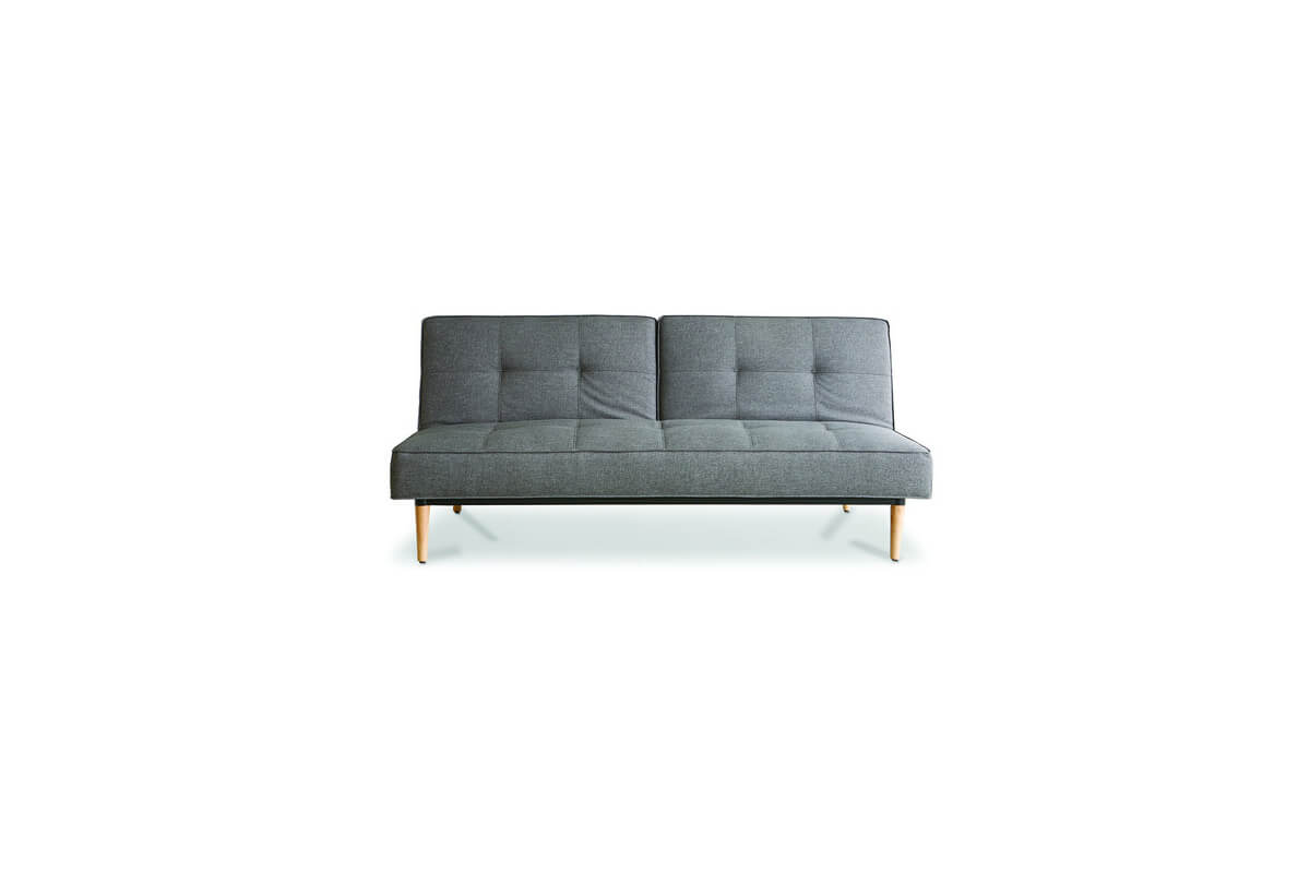 Billy Sofabed (Grey)