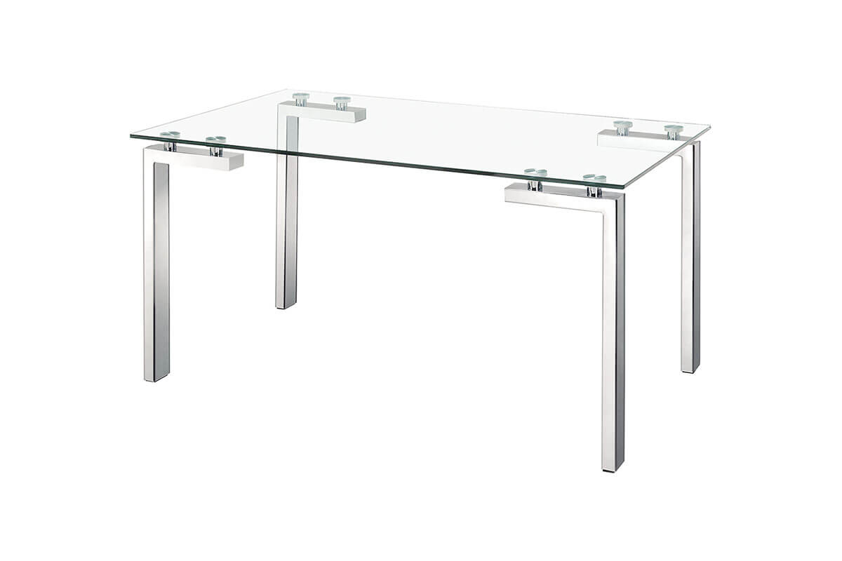 Roca Oyster Table